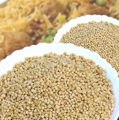 soya-granules2